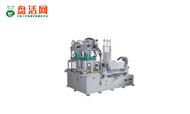 油电混合注塑机3.png